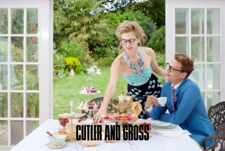 cutler-and-gross-spring-summer-2014-campaign-0004