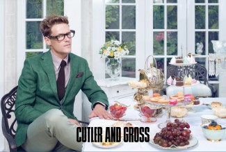 cutler-and-gross-spring-summer-2014-campaign-0006