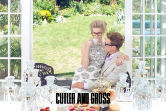 cutler-and-gross-spring-summer-2014-campaign-0007